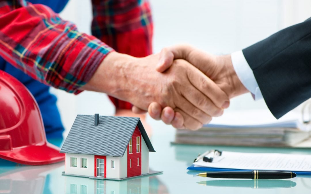 URGENT UPDATE: CHANGES TO THE NSW HOME WARRANTY