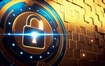 Changes to the privacy legislation & How Cyper Insurance can help protect your business.