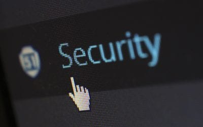 CYBER INSURANCE 5 REASONS WHY YOU NEED IT